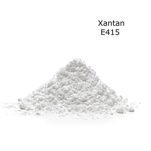 Această imagine are atributul alt gol; numele fișierului este xantan.jpg